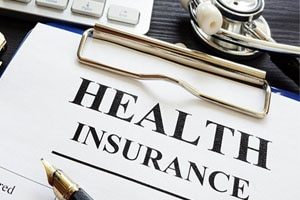 Things You Should Know When Buying Health Insuranc...