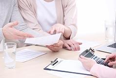 Life Insurance Premium Calculator Online