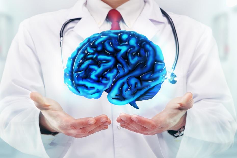 BrainSurgery Insurance Policy