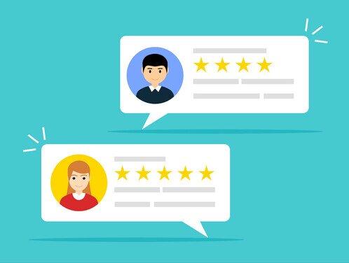 Future Generali Term Insurance User Reviews
