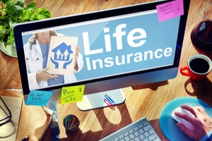 How to Check SBI Life Insurance Policy Status?