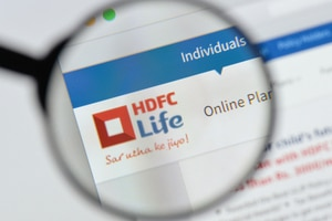 How to Check HDFC Life Policy Status Online?