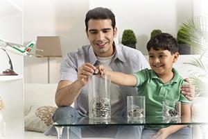 Which Scheme is Best for a Boy Child?