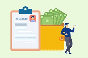 Pros And Cons Of Term Insurance