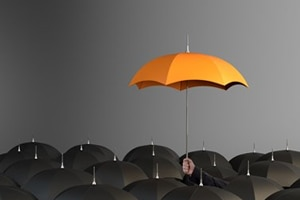 Top Term Insurance Policies in India