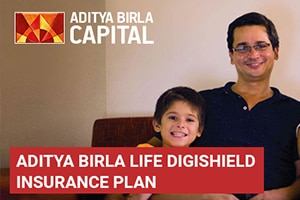 Everything You Need To Know About Aditya Birla Dig...