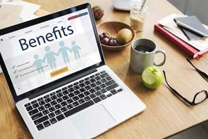 Term Insurance Benefits
