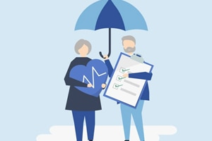 Top Term Insurance Plans for Working Women