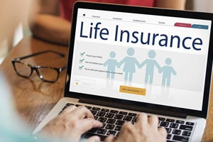 Types of Life Insurance Plans in India
