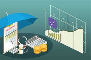 Importance of Claim Settlement Ratio When Choosing Health Insurance Policy