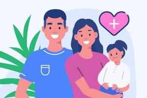 Best Children Health Insurance Plans In India