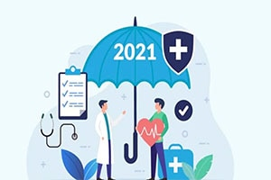 Tips To Choose Best Health Insurance Company