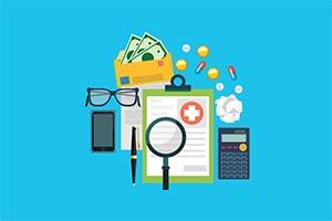 5 Best Cashless Health Insurance Plans