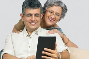 When Should One Purchase A Retirement Plan?