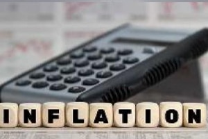 Why Should You Consider Inflation When Buying a Te...