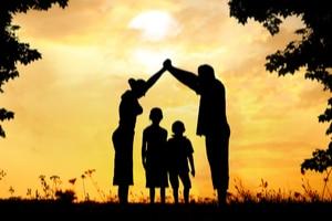 Child Insurance Plans - Myths VS Reality