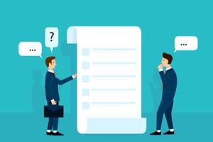 SBI eShield Term Insurance Explained