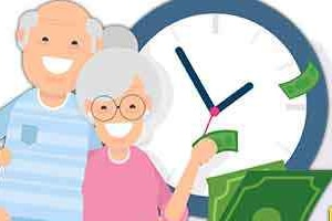 Top 6 Pension Plans in India To Choose From