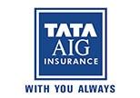 Tata AIG Health Insurance