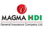 Magma HDI Health Insurance Claim Settlement