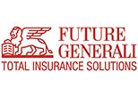 Future Generali Health Insurance Claim Settlement