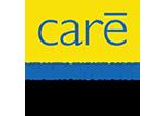 Care Health Insurance