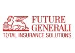 Future Generali Life Insurance